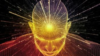 Сознание и подсознание простыми словами или как на самом деле влиять на свою жизнь?