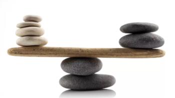 Колесо жизненного баланса онлайн — инструмент по достижению целей и личного развития в жизни и бизнесе