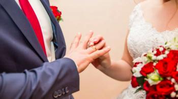 Число свадьбы — в какую дату следует заключать брак, чтобы он был счастливым?