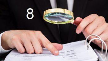 Число даты рождения 8 — все кто родился 08, 17 и 26 числа любого месяца, это статья про вас!