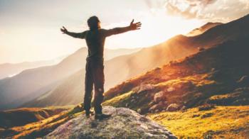 Как прийти к осознанной жизни и реализовать свое предназначение
